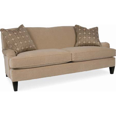 SOFAS AND LOVESEATS Hickory Park Furniture Galleries