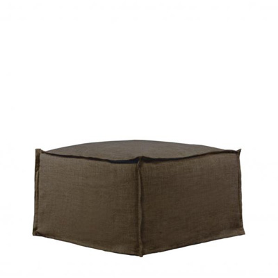 Curations Limited Sabena End Table