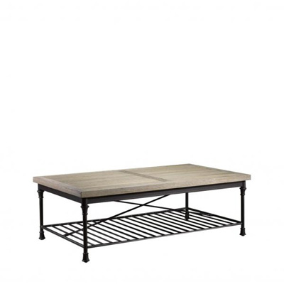 Curations Limited Luzern Coffee Table