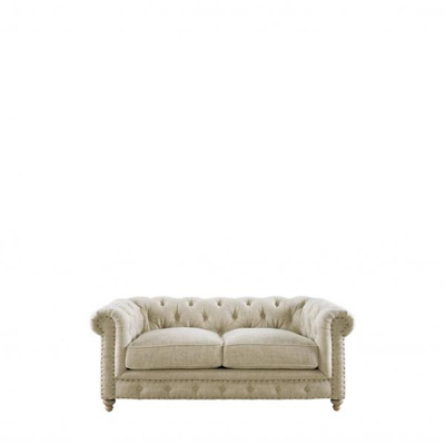 Curations limited curations sofa 58 inch kids for Affordable furniture 2 go ltd blackpool