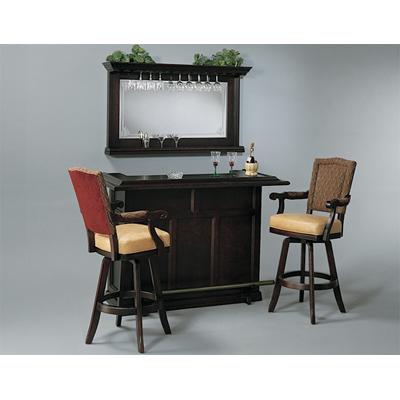 Darafeev Bars Avalon 5 Bar Discount Furniture at Hickory