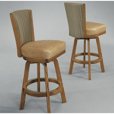Darafeev luxury barstools 625 flex back barstool discount for Affordable furniture on 610