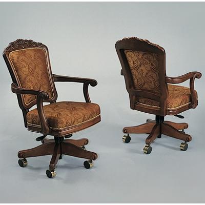 Darafeev Centurion Club Chair