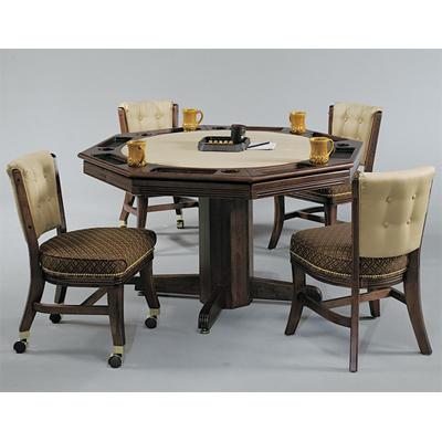 Furniture Greensborowood Furniture Design Plans Wyoming