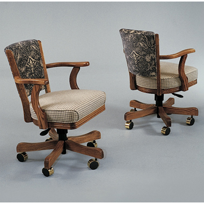 Darafeev game chairs 610 game chair discount furniture at for Affordable furniture on 610