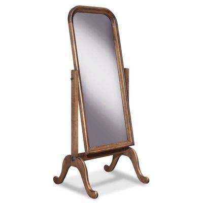 Durham Cheval Mirror