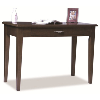 Durham Contemporary Writing Table
