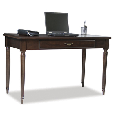 Durham Traditional Writing Table
