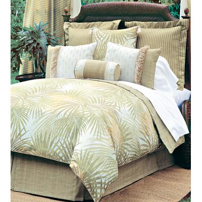 eastern accents bedding sets verde bedding set