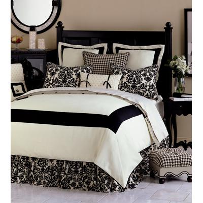 eastern accents bedding sets avignon bedding set