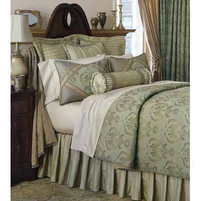 eastern accents bedding sets winslet bedding set