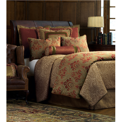 eastern accents bedding sets botham bedding set
