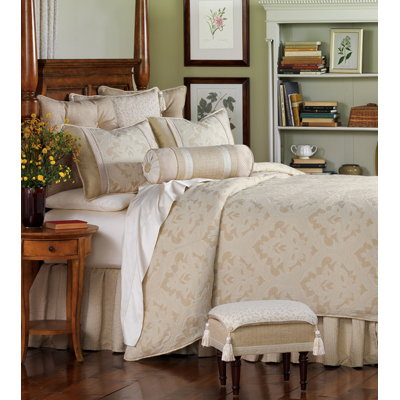 eastern accents bedding sets brookfield bedding set