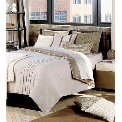 eastern accents bedding sets sarasota bedding set