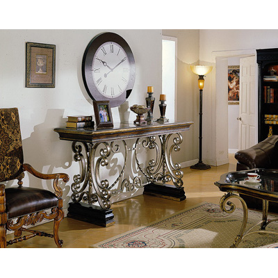Eastern Legends 14990 Sorrento Screen Panel Discount Furniture At Hickory Park Furniture Galleries