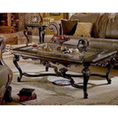 Fine Living Room Furniture Hickory Park Furniture Galleries Gmtry Best Dining Table And Chair Ideas Images Gmtryco