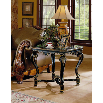 Miraculous Living Room Furniture Hickory Park Furniture Galleries Gmtry Best Dining Table And Chair Ideas Images Gmtryco