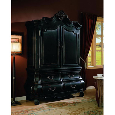 Armoire 117 Sale At Hickory Park Furniture Galleries