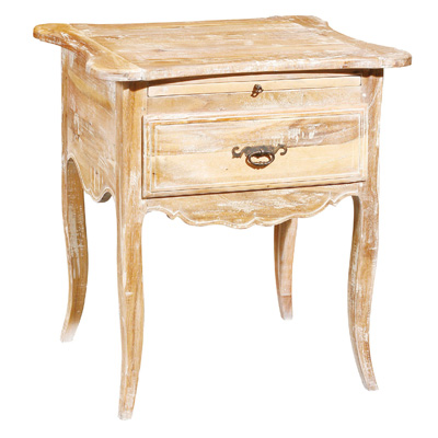 Furniture Classics Limited Rochelle Side Table