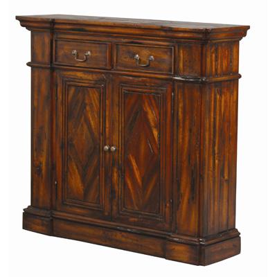 Furniture Classics Limited Benjamin Cabinet