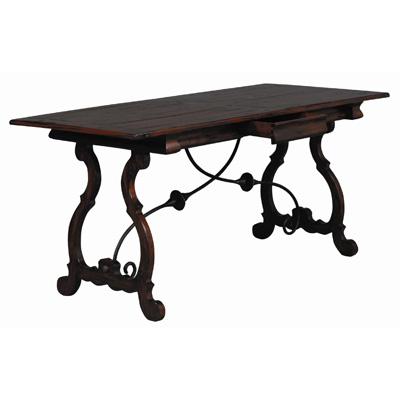 Furniture Classics Limited Madeira Desk