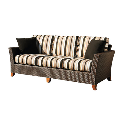 Furniture Classics Limited 42708x1 Two Palms Casual Del