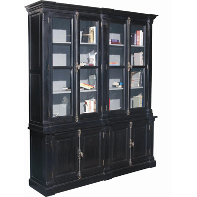Furniture Classics Limited THE Bookcase