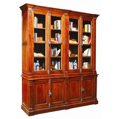 Furniture Classics Limited THE Bookcase