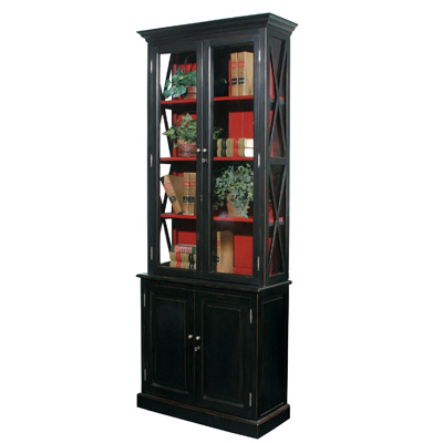 Furniture Classics Limited Stratford Cabinet