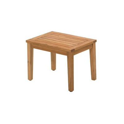 Gloster Medium Side Table