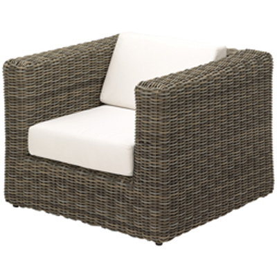 Inexpensive Wicker Furniture on Havana Gloster Discount Furniture At Hickory Park Furniture Galleries