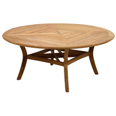 Cheap home dining room decorhome for Cheap tattoo tables