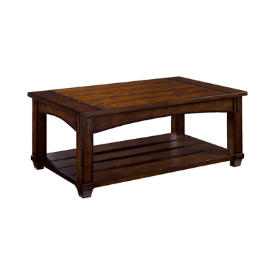 Hammary 049 910 tacoma rectangular lift top cocktail table for Furniture outlet tacoma