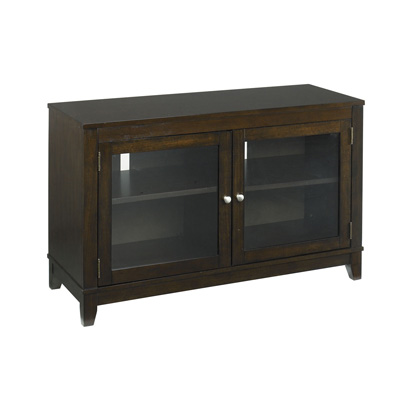 Hammary Entertainment Console Marquis