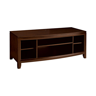 Hammary 51 inch Entertainment Center