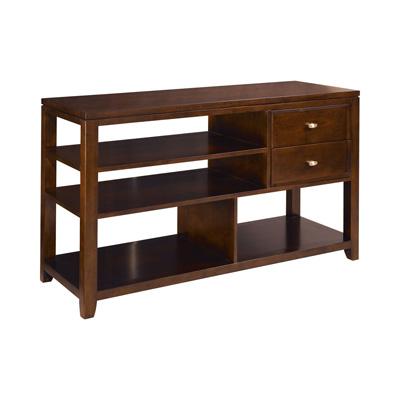 Hammary Console Table