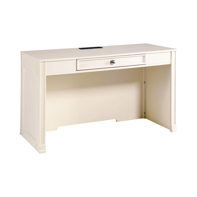 Hammary Desk