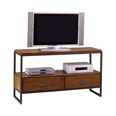 Hammary Entertainment Console