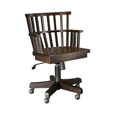 Hammary Desk Chair