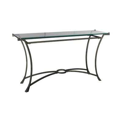 Hammary Sofa Table Top