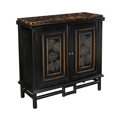Hammary t71082 00 hidden treasures door chest discount for Affordable furniture and treasures