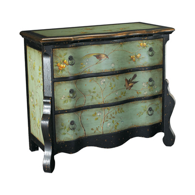 Hammary t71171 00 hidden treasures accent chest discount for Affordable furniture and treasures