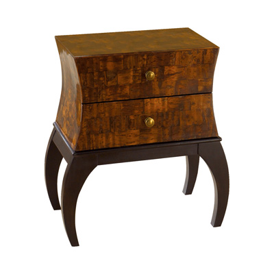 Hammary t73371 00 hidden treasures chest discount for Affordable furniture and treasures