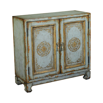 Hammary t73685 00 hidden treasures chest discount for Affordable furniture and treasures