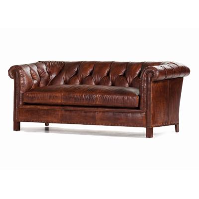 Radicalspaul Evans Bears Furniture