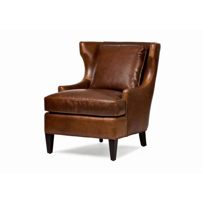Hancock and Moore 5550 Chase Sofa Discount Furniture at