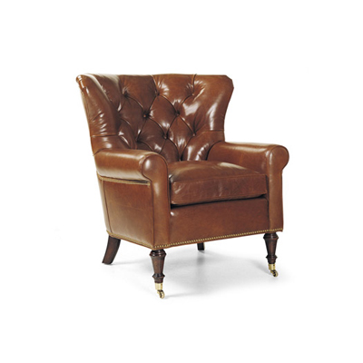 Discount Warehouse Furniture on Prospect Collection   Hancock And Moore Furniture Discount