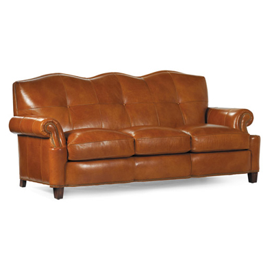 Discount Warehouse Furniture on Mcnary Collection   Hancock And Moore Furniture Discount