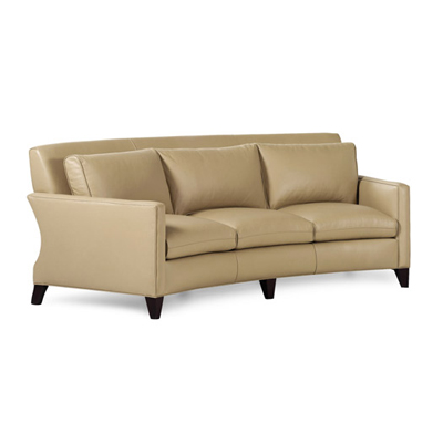 Discount Warehouse Furniture on Tibbie Collection   Hancock And Moore Furniture Discount
