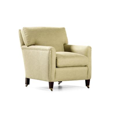 beautiful rooms furniture store designer furniture brands